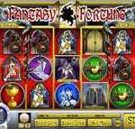 fantasy-fortune