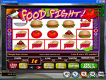 foodfight-slot-150x113