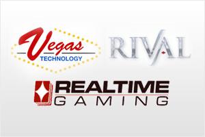 gaming-logos