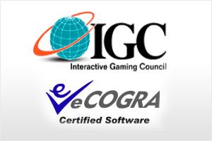 igc-ecogra