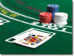 how to play online casino
