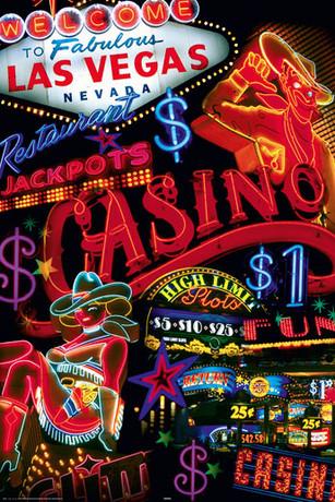 las-vegas-casino-signs