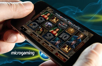 microgaming-game