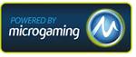 microgamming-150