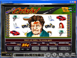 midlifecrisis-slot-150x113