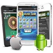 mobile-casino-games (1)