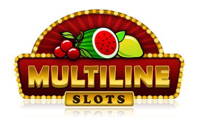 multiline-slots