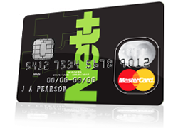 neteller-debit-card