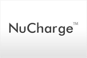 nucharge