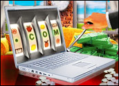 online-gambling (1) slot machine tips