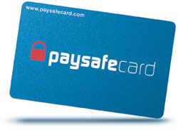 Buy paysafecard online with credit card