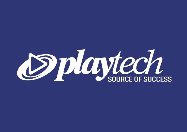 playtech (2)