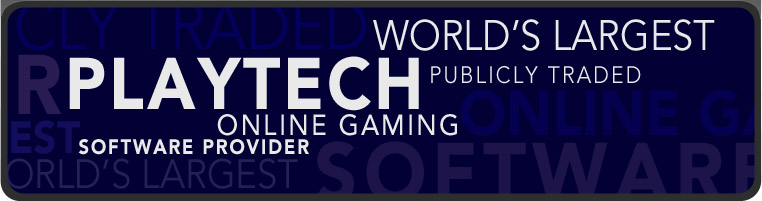 playtech-largest-gamingsoftware