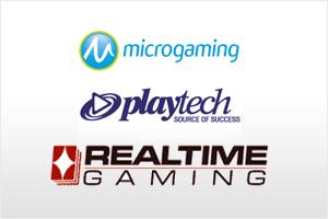 Casino microgaming netpay online gambling junkets charlotte nc