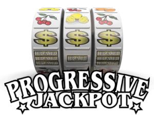 progressive-slots