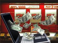 win at slots