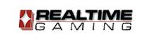 realtime-logo