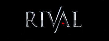 rival-gaming