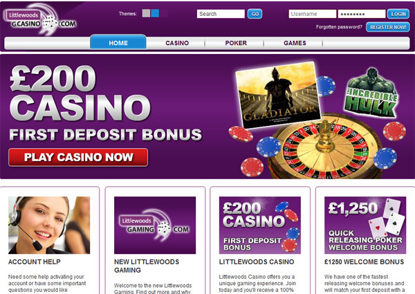 slotomania slots - 777 free casino fruit machines