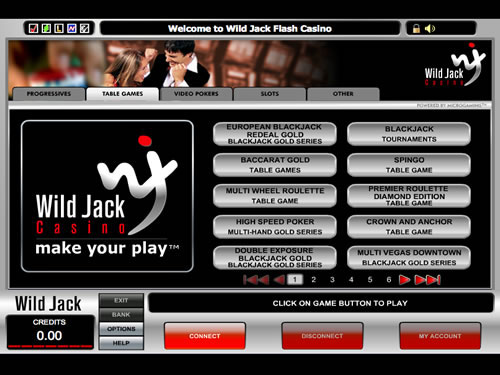 Casino jack online wild safeway and fallview casino resort on