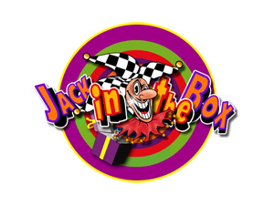 Jack in the Box™ Slot Machine Game to Play Free in Microgamings Online Casinos