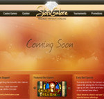 slots-galore-casino-site