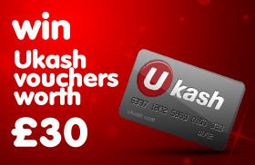 ukash-vouchers