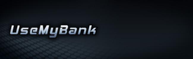usemybank-payment