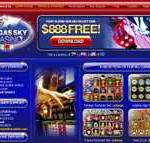 vegas-sky-casino-site