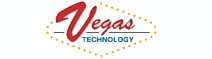 vegas-tech-logo