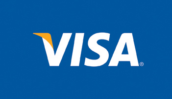 visa credit cards casino