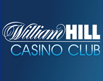 williamhill-casino-logo