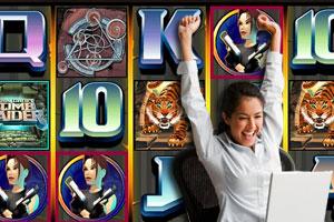 win-at-slots